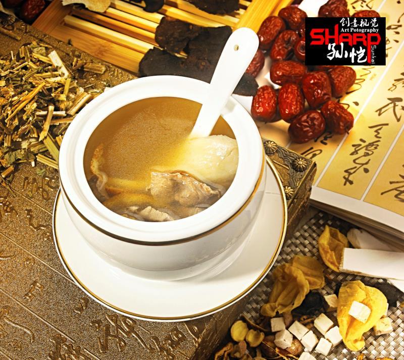 """食在广州,""""影""""在""""食领帮"""" 高端食品拍摄首选 http://b.sunbingchun.com"""