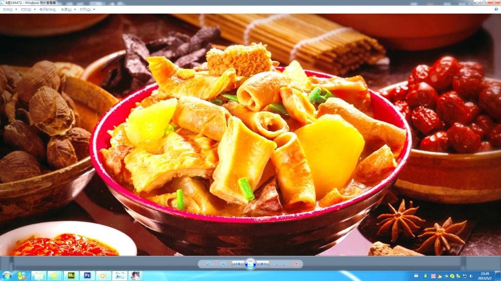 +广州专业食品摄影,菜谱摄影选哪家好?为什么?食领帮拍