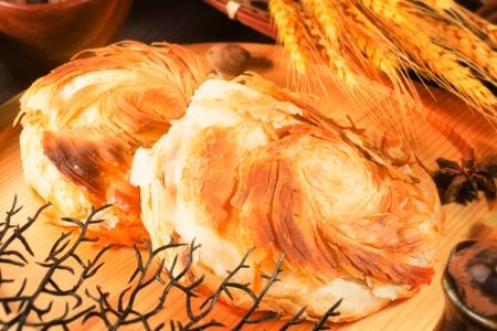 领帮食品摄影专业高端创意食品饮料拍摄定制专业美食形象让生意更红火