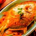 食品摄影广州菜式摄影