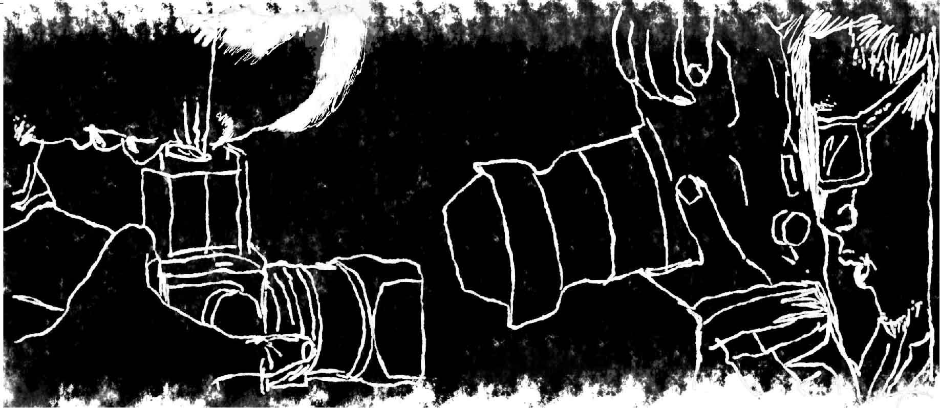 广州美食摄影,菜式摄影,广州食品摄影,菜谱摄影,广州酒店菜式摄影,菜类摄影,广州蛋糕摄影,饮料摄影,广州餐饮摄影,广州酒楼摄影,广州菜牌摄影,广州高档菜谱餐 牌策划设计制作印刷, 广州火锅菜单设计、广州火锅菜单制作 广州菜牌设计广州菜牌制作广州菜牌印刷广州菜牌摄影广州菜牌图片广州菜